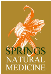 Colorado Springs Natural Medicine